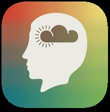 app icon copy